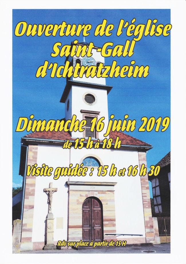 Visite guidée Icht_juin 2019
